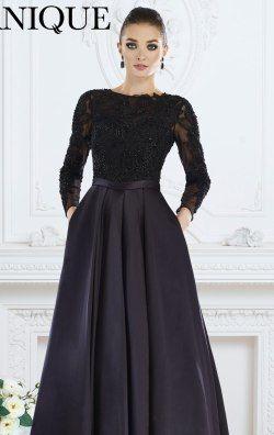 janique 7516b  abiball kleider kleider schöne kleidung