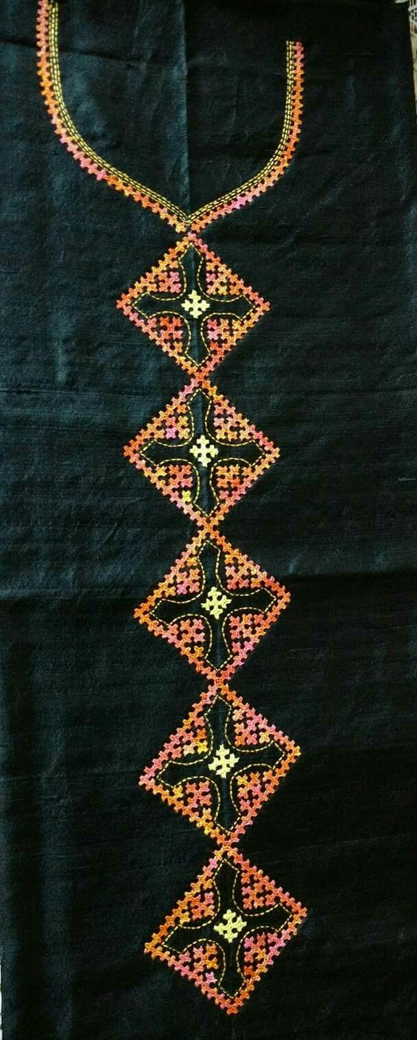 Pin by sohini reddy on embroidery pinterest embroidery hand