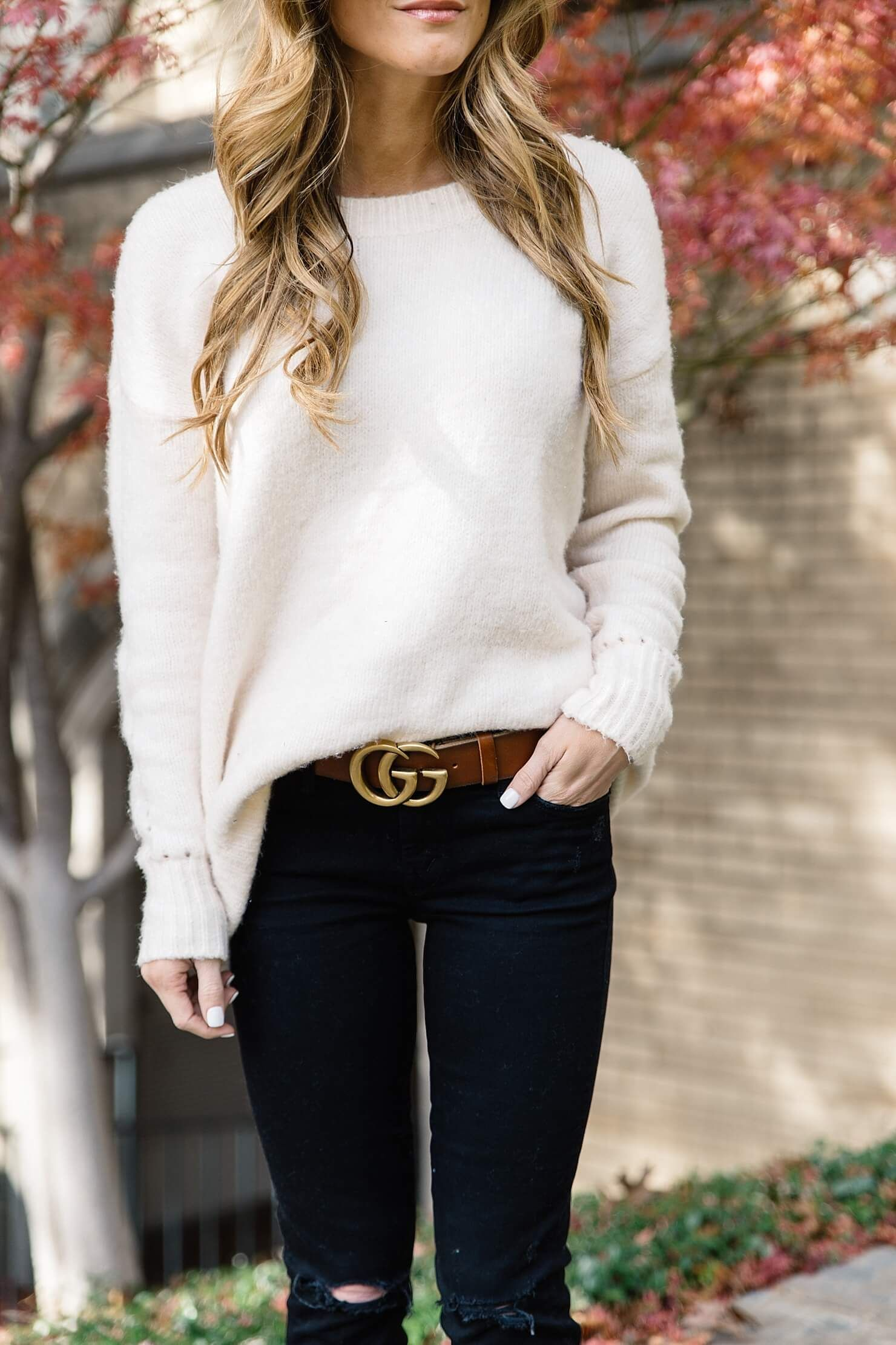 752aa003cf7 Trend to Try  The Statement Belt
