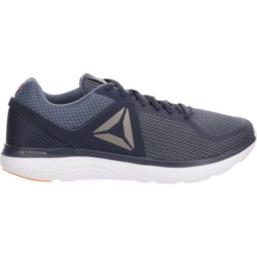 fc6295873 Reebok Men s Astroride Memory Tech Running Shoes