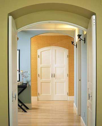 Interior Door Designs Door Design Interior Doors Interior Interior