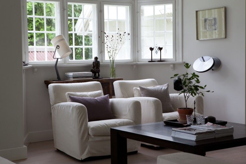 www.thomassen-interieurs.nl - Interieurprojecten Thomassen ...