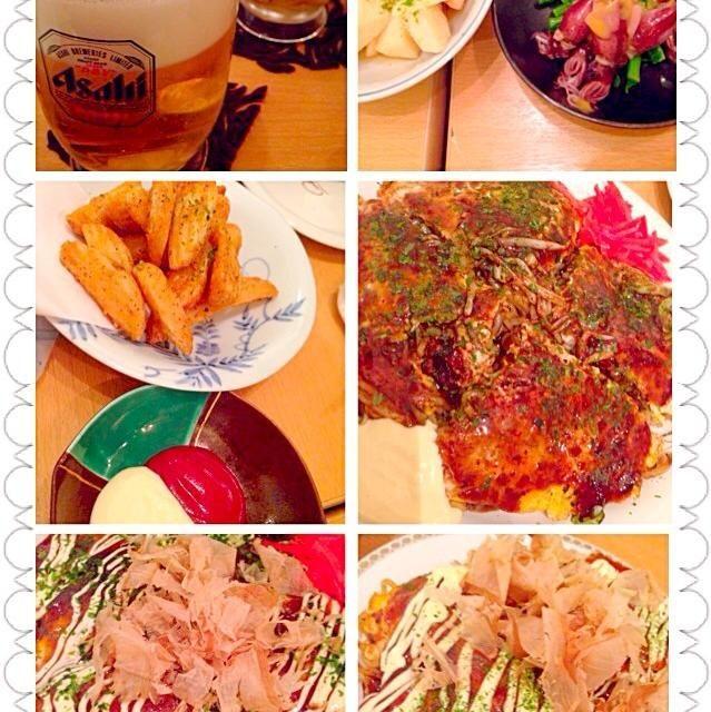 レシピとお料理がひらめくSnapDish - 37件のもぐもぐ -  by Ami