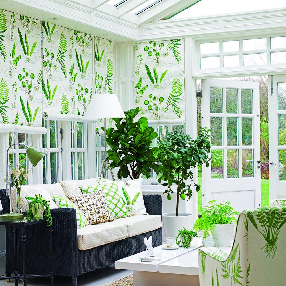 13 beautiful window dressing ideas   Window dressings, Modern ...