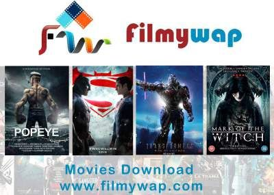 Filmywap - Movies Download | www.filmywap.com - TrendEbook