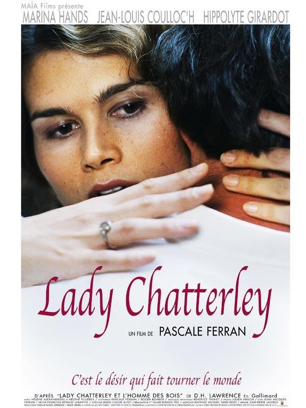 Lady Chatterleys Liebhaber Ganzer Film