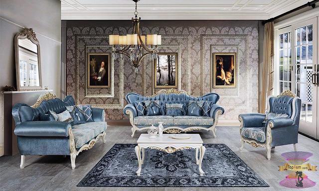 تصميمات والوان انتريهات مودرن كنب تركي شيك جدا Modern Contemporary Sofas Modern Furniture Stores Furniture Bedroom Furniture Sets