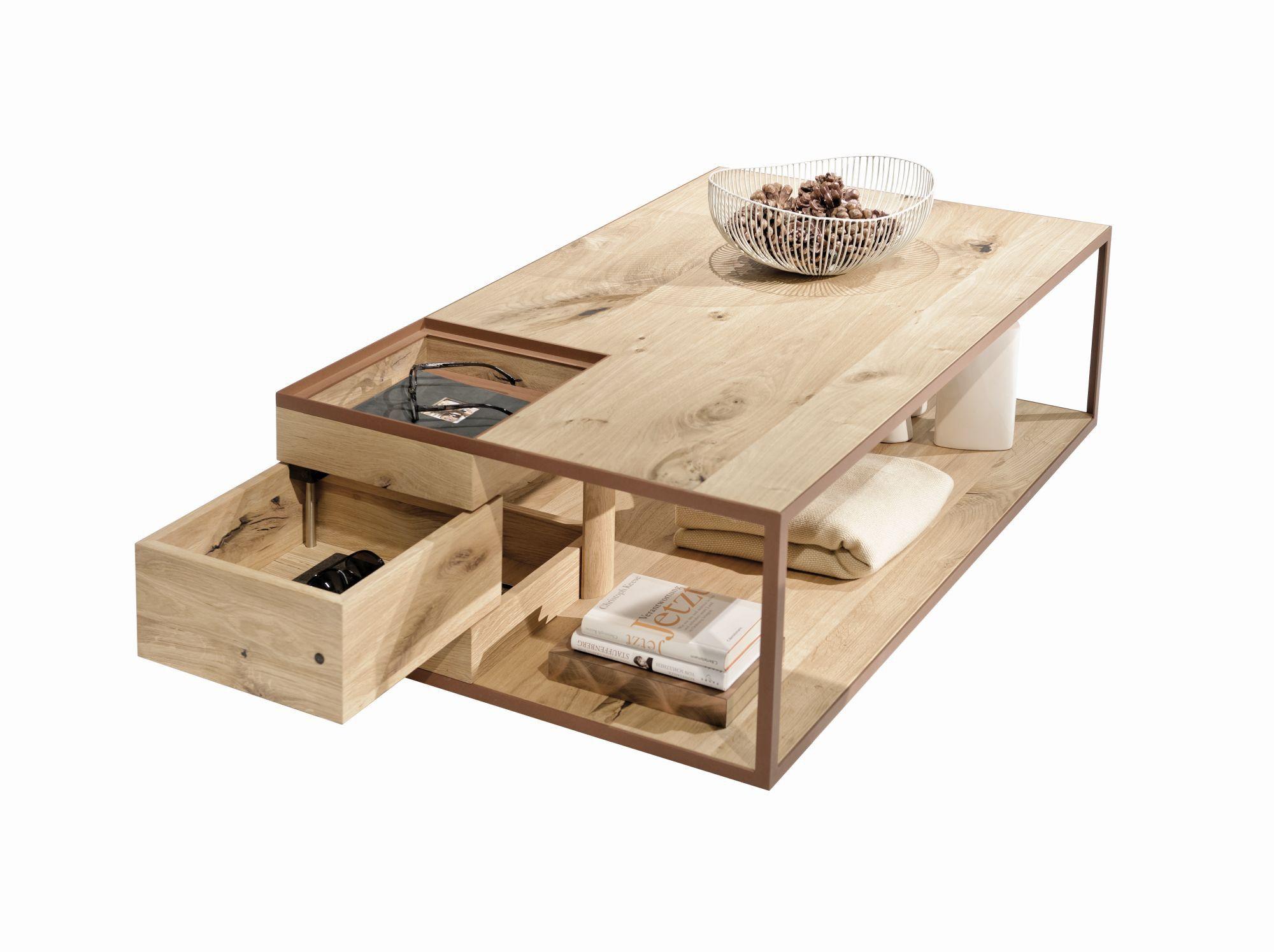 Couchtisch V Cube Voglauer Couch Beistelltische Wohnzimmer