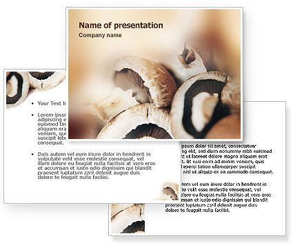 This is a powerpoint template 01601 that i have just liked at this is a powerpoint template 01601 that i have just liked at poweredtemplate go toneelgroepblik Gallery