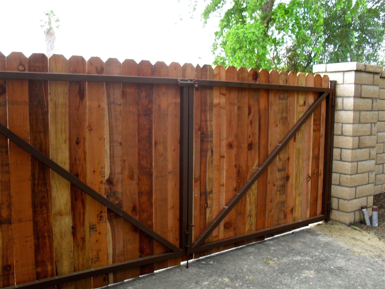 Modern Wood Gate Modern Fence Gate Backyard Gate Ideas Best Side Gates Ideas Only On Modern Fence Modern Wooden Diy Patio Fence Wood Fence Design Modern Fence