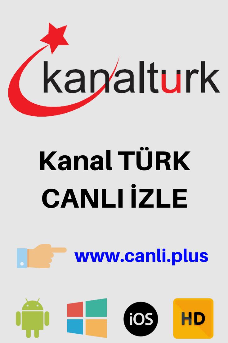 Haber turk canli izle
