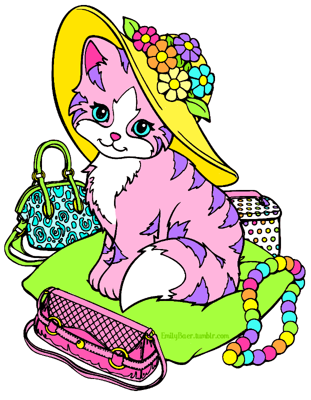 8500 Top Gimp Coloring Book Pages , Free HD Download