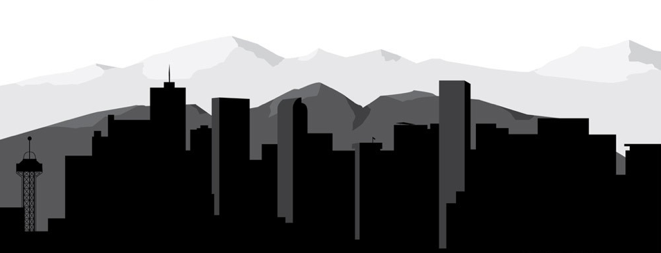 Downtown denver rocky mountains love places i have been downtown denver rocky mountains love malvernweather Gallery