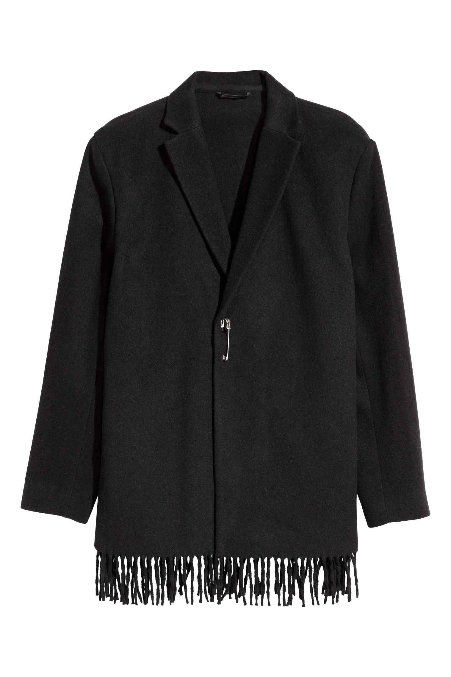61c46f4d9 Unisex Pierced Hoodie | Clothes | Hoodies, Fleece lined hoodie ...