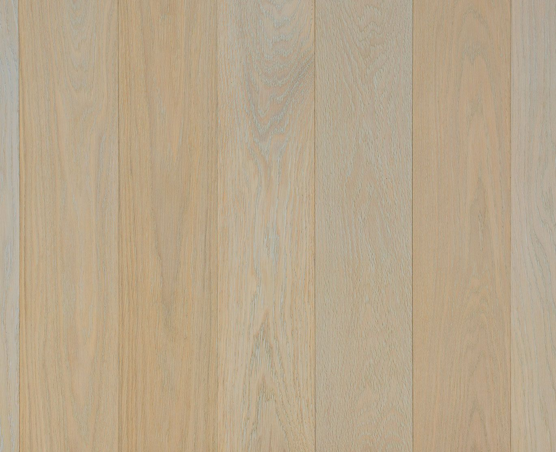 Slate Wood Flooring Wood Floors Flooring Wood