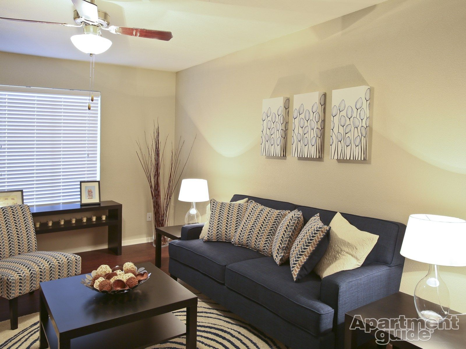 Solaris Affordable Apartment Homes Apartments