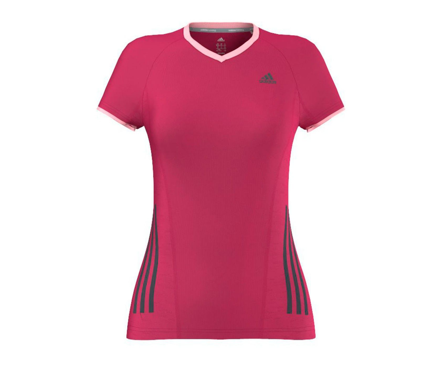Tarjeta postal Salón Movilizar  We love Running | Marathonia | Mens tops, Women, Shirts