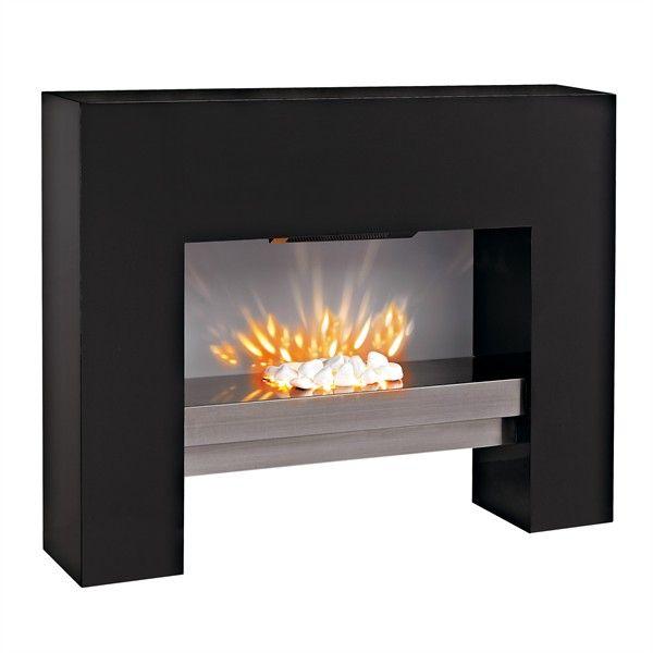 $150 Electrical Fireplaces - Bunnings Warehouse | Bunnings warehouse