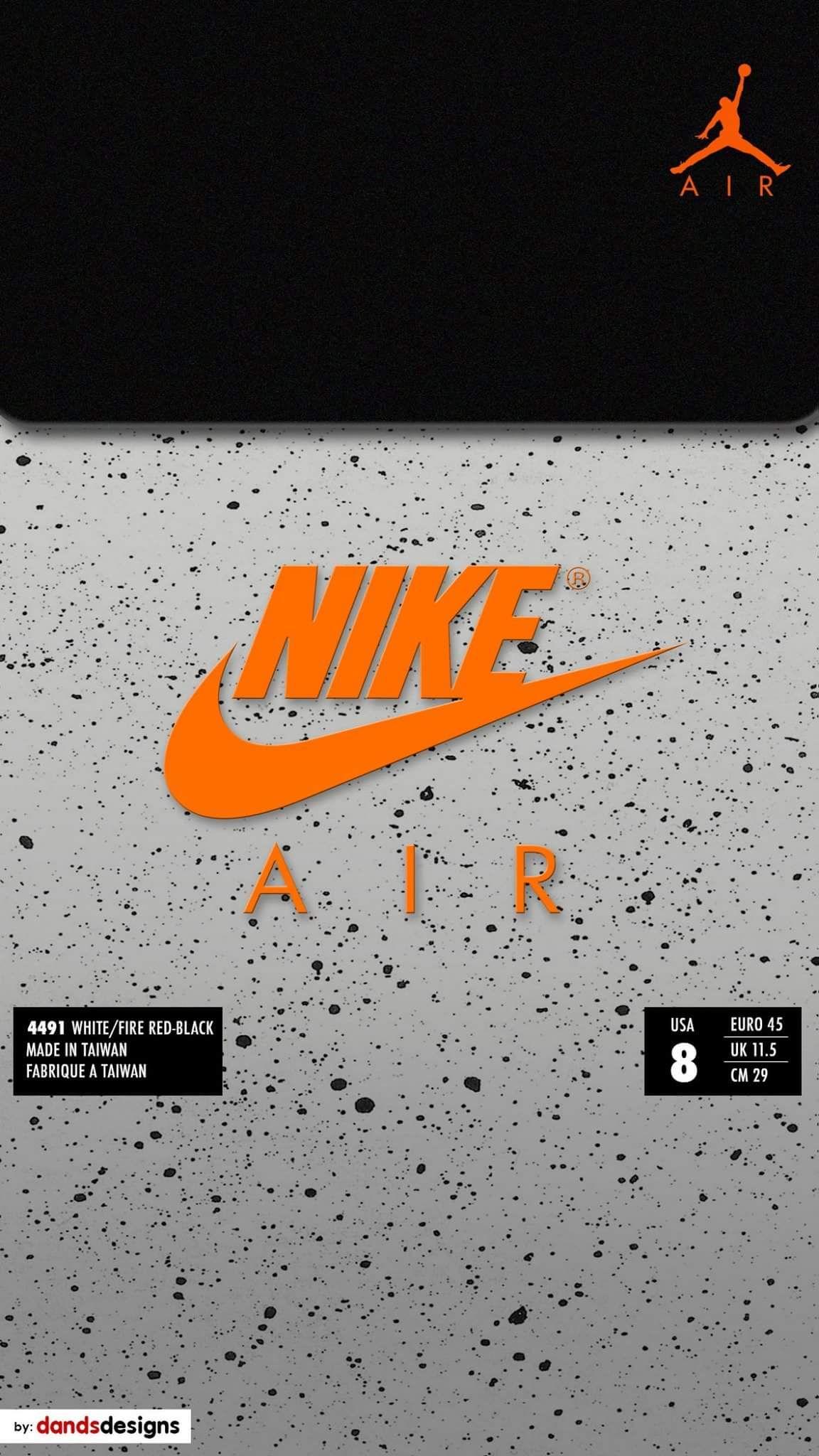 11160605 854357614600979 3200530251792224497 O Jpg 1152 2048 Hypebeast Iphone Wallpaper Nike Wallpaper Iphone Nike Wallpaper