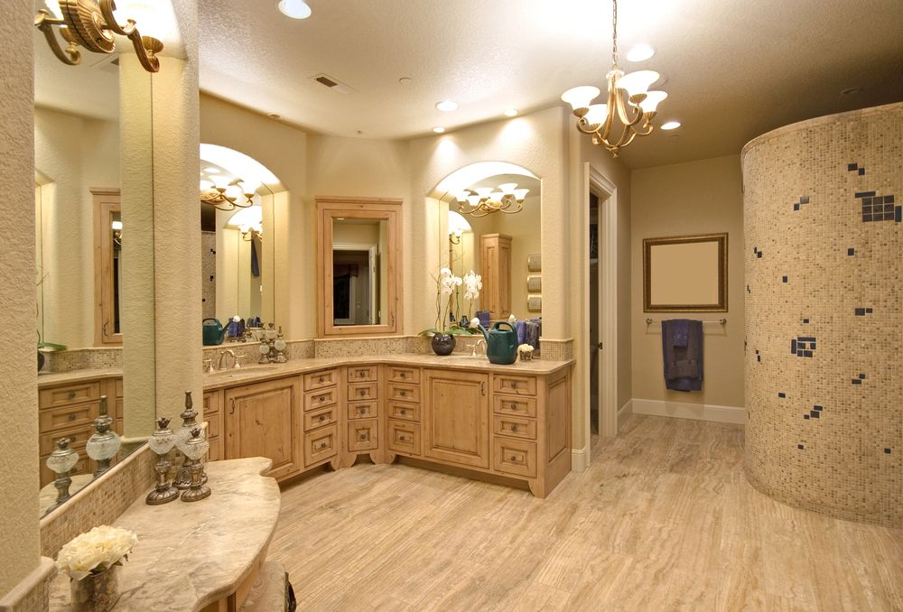 750 Custom Master Bathroom Design Ideas For 2018 Vanities Corner And Bathroom Designs
