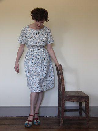 Jaywick - Old Town Clothing - classic British workwear ...