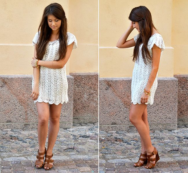 outfits-2012-11