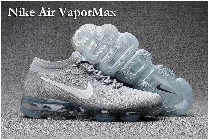 7 Nike Air Max 2018 Men ideas | nike air max, nike, running shoes ...
