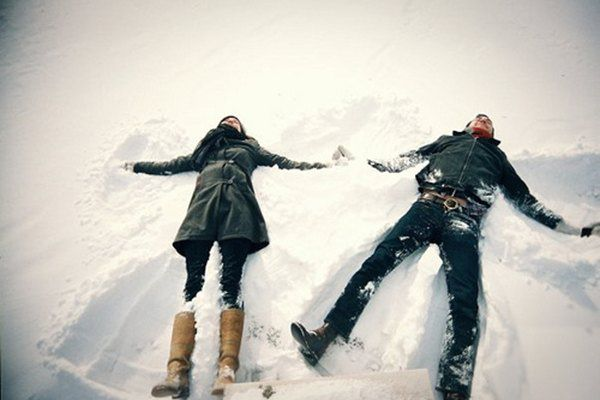 Image result for snow date
