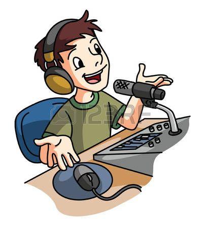 Resultado de imagen para radio educativa