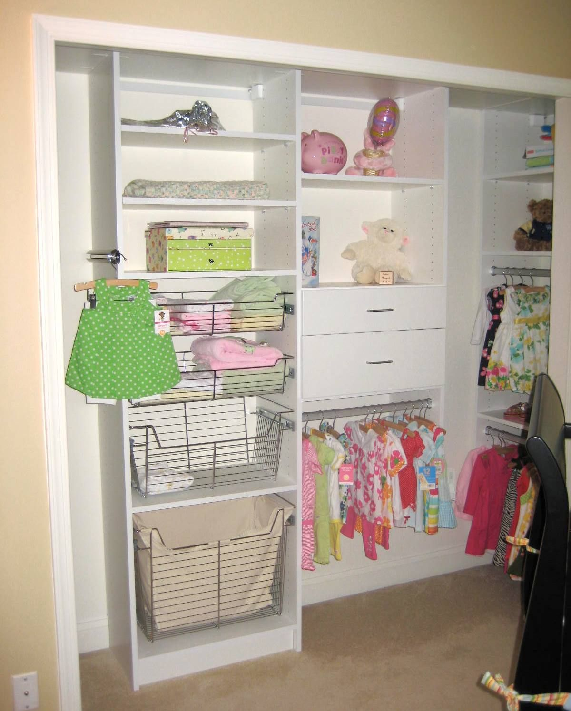 Kid 39 s closet closets para ni os pinterest closets - Armario para ninos ...