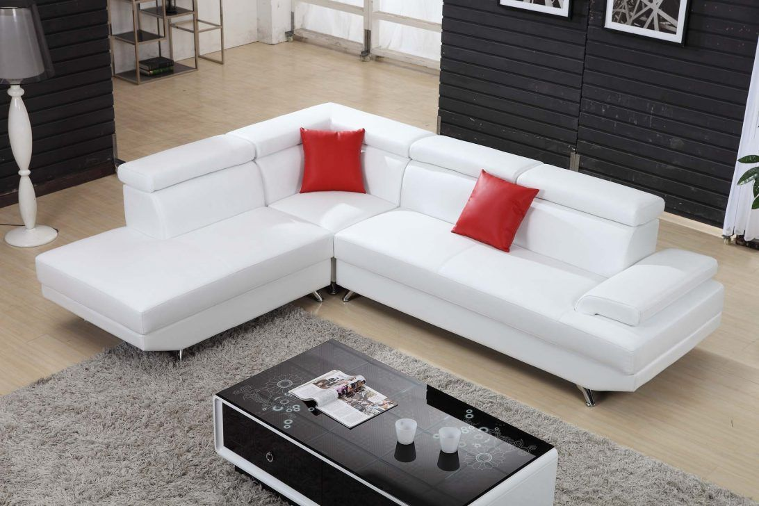 Good price furniture best paint for furniture check more at