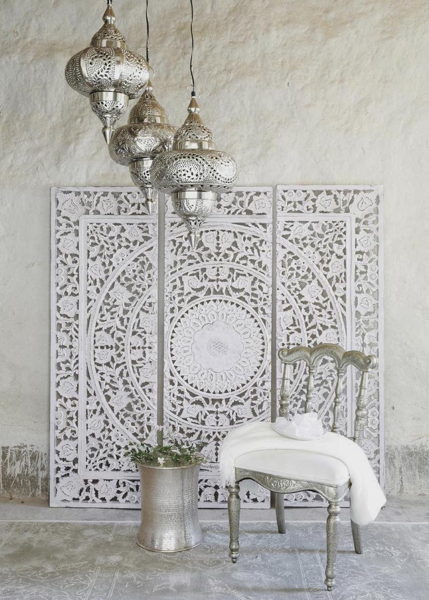 marokkaanse woonkamer decoratie - Google zoeken | Houseeee ...