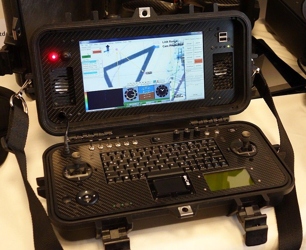 Attachment php  drones pinterest tech