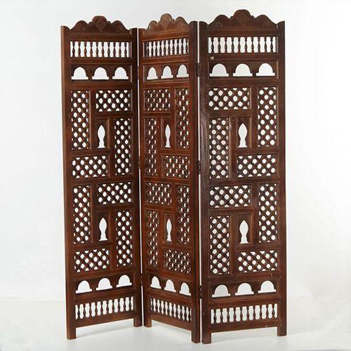 Marokkanische Fliesen Der Einrichtungstrend Für Die Wohnung - Casa moro fliesen