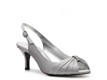 Evening and Wedding Shoes for Women   DSW