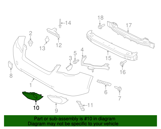 trim ring subaru subaru forester and engine rh pinterest com 2003 Subaru Forester Engine Diagram 2010 Subaru Forester Engine Diagram
