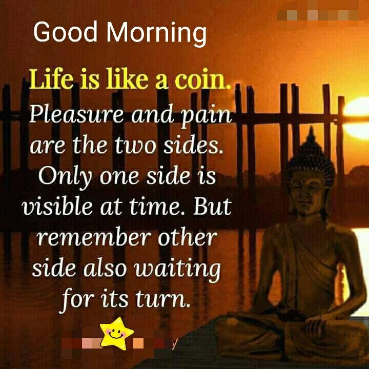 Pin By Madathil Lathamenon On Good Morning Quotes Buddha Quote