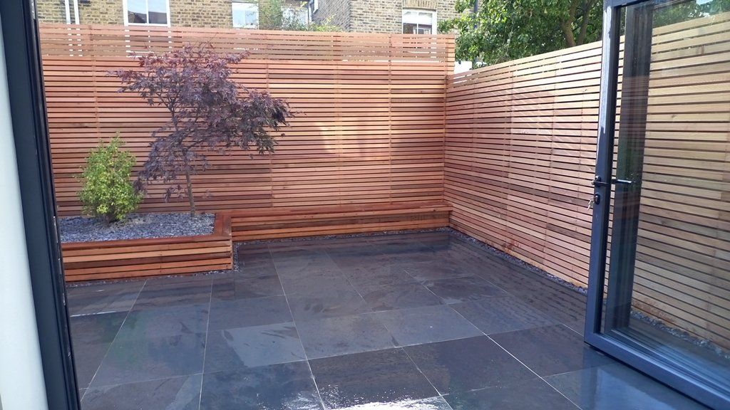 Image Result For Raised Beds Patio Gardens Stone