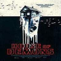Watch House of Demons Full-Movie Streaming