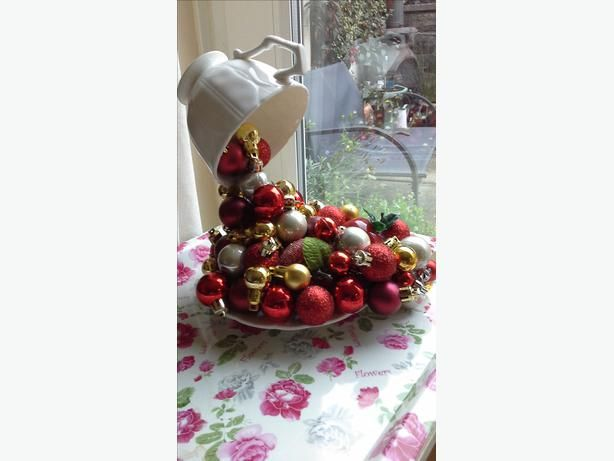 Christmas Floating Tea Cups.Pin By 2 Creative Minds On Floating Tea Cup Desigms