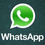 WhatsApp Gay picante – Conhecendo homens do mundo inteiro