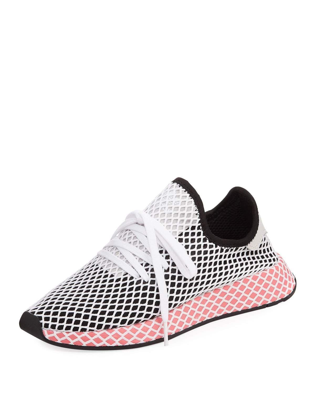 166f0f7e5a5335 Women s Deerupt Runner Sneakers
