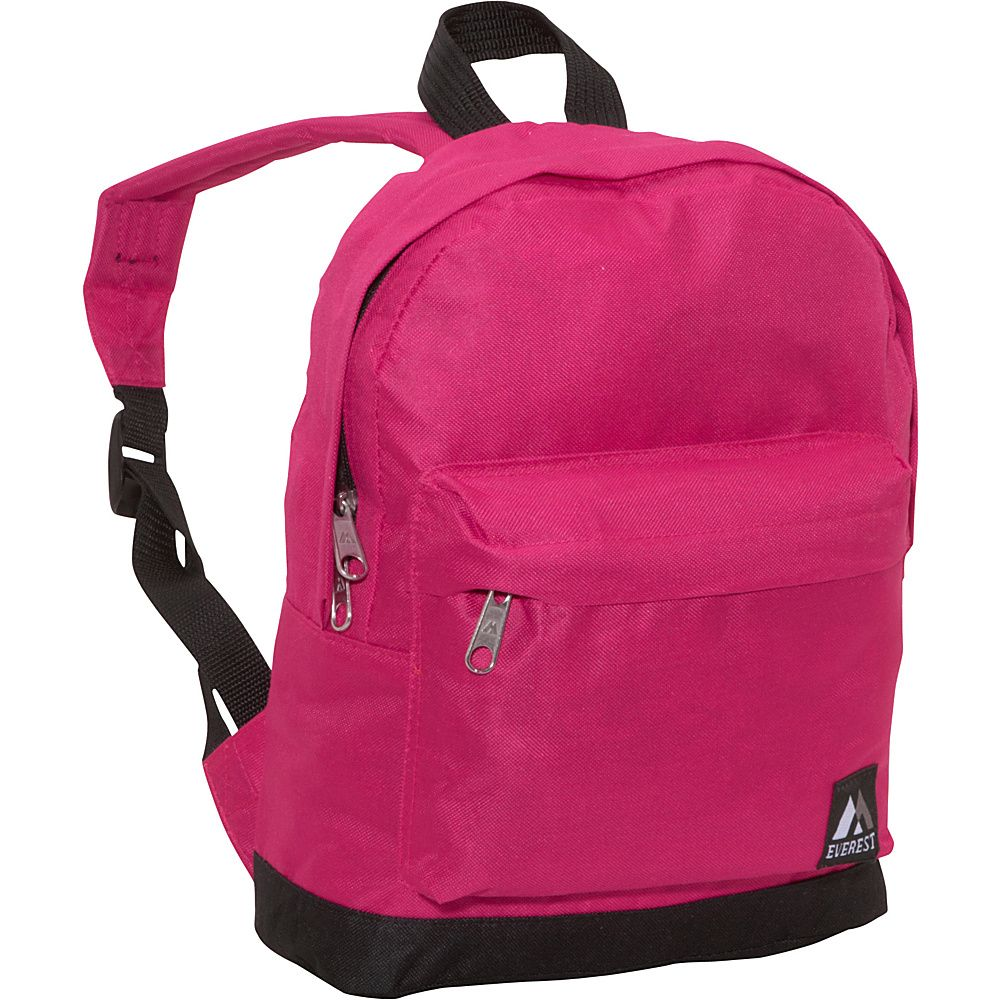Junior Kids Backpack in 2019 | Products |
