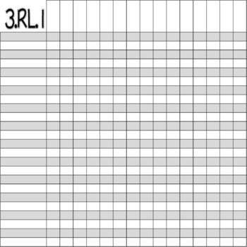 Questa volta ho trovato il mio metodo ideale per cucire l\u0027 astuccio - Perpetual Calendar Template