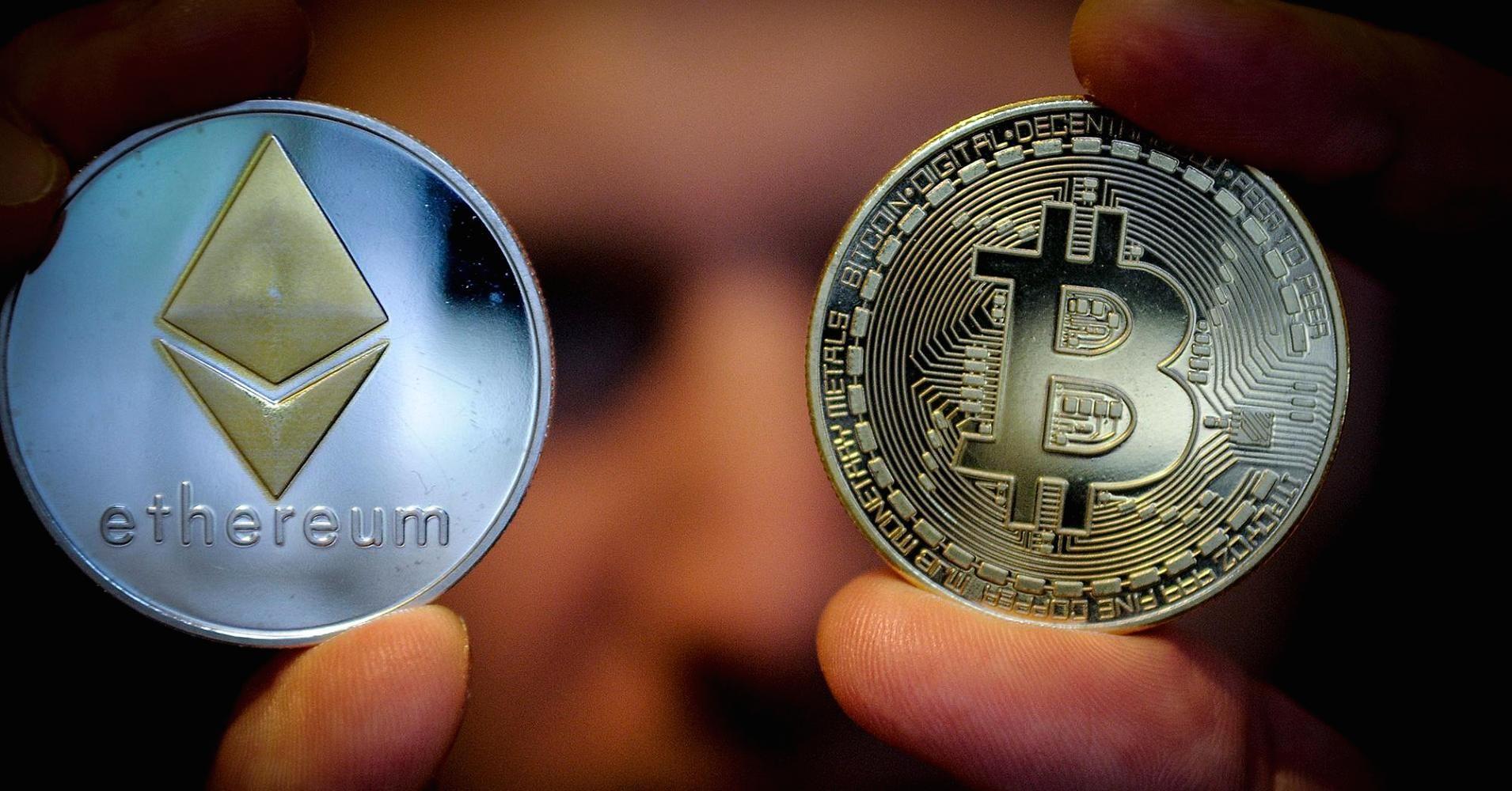 bitcoin cash buy online