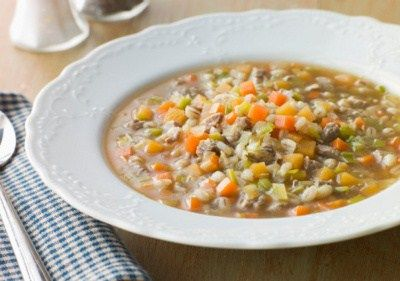 Liquid diet recipes cabbage soup cabbage and recipes liquid diet recipes forumfinder Images
