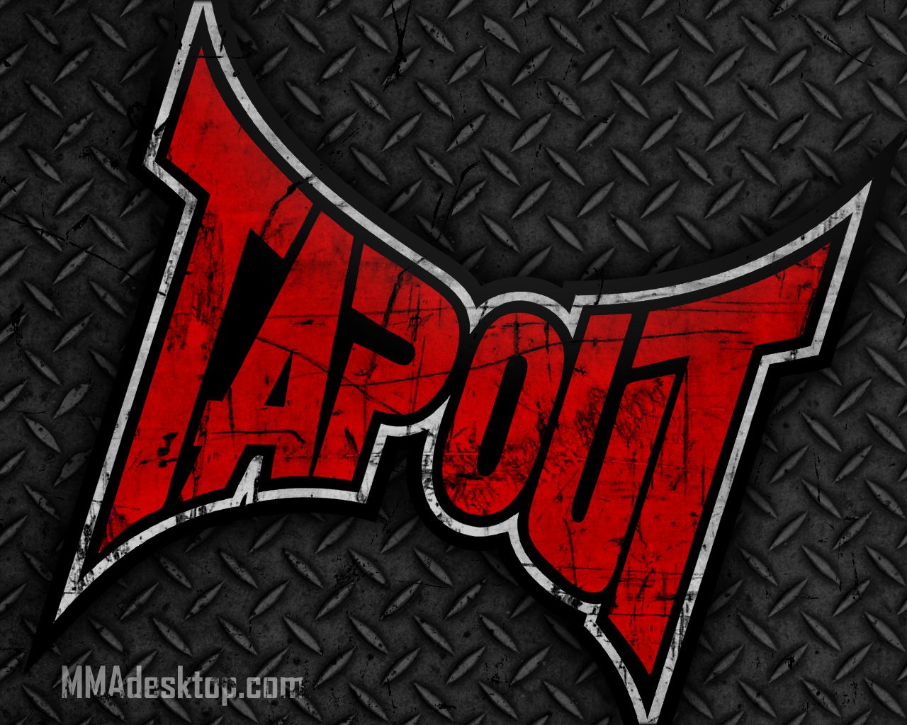 Mma Logo Wallpapers 20 High Quality Mma Mma Workout Tapout Xt [ 1024 x 1280 Pixel ]