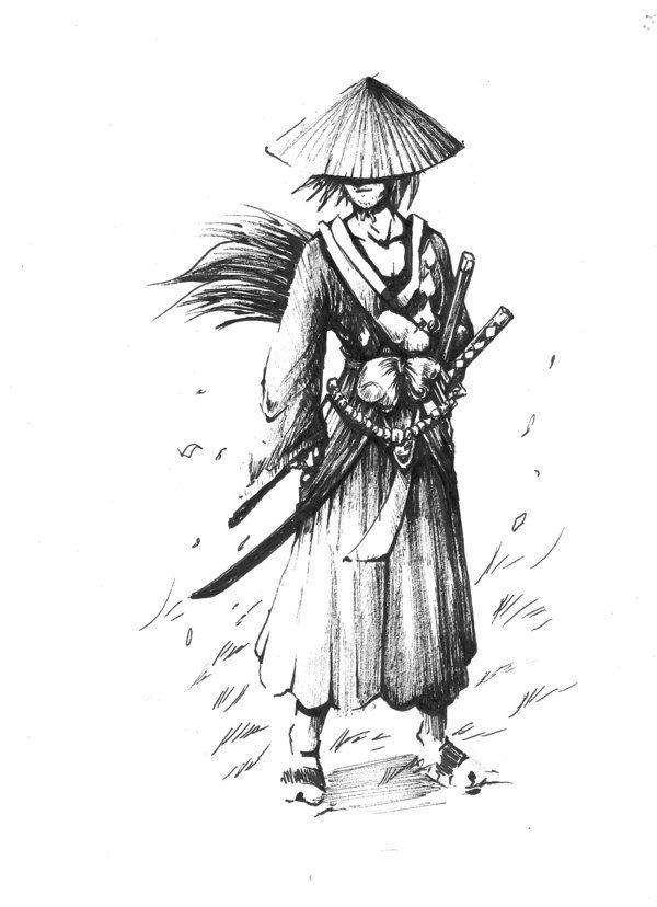 samurai - Buscar con Google | Samurai | 600 x 828 jpeg 64kB