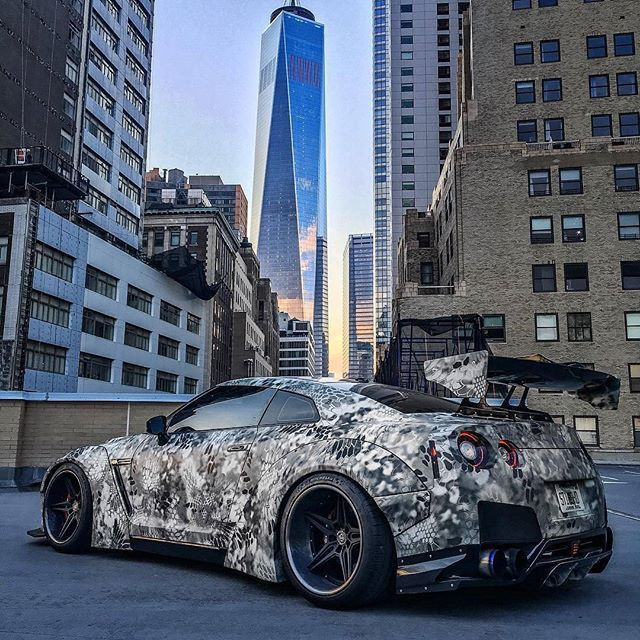 Custom Paint, Liberty Walk, Super Cars, Hot Cars, Instagram, Nissan Gt, Ps,  Millionaire Lifestyle, Boats