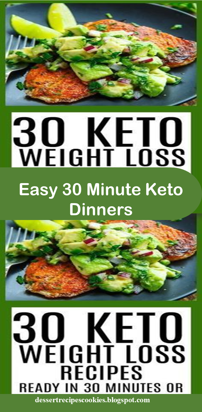 This easy beginners keto guide for my new ketogenic diet is the BEST!!! Great ketogenic ideas for keto diet beginners! Love these keto tips! PINNING FOR LATER!!!